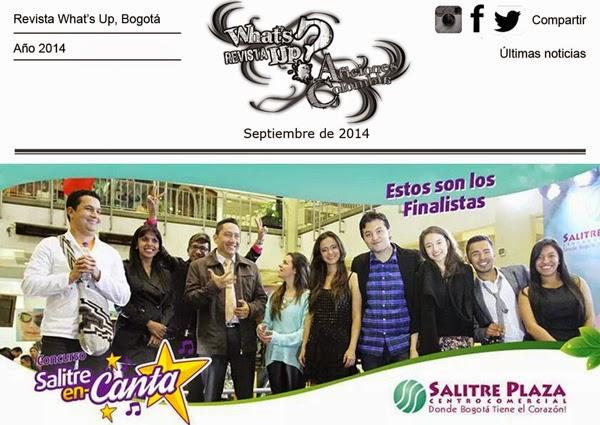 noche-gala-Salitre-Canta-elegirá-ganadores-concurso-talento-vocales