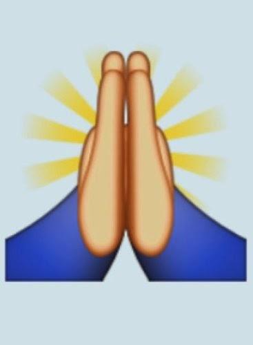 [Imagen: emoji1.jpg]