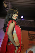 Adah sharma latest glamorous stills-thumbnail-6