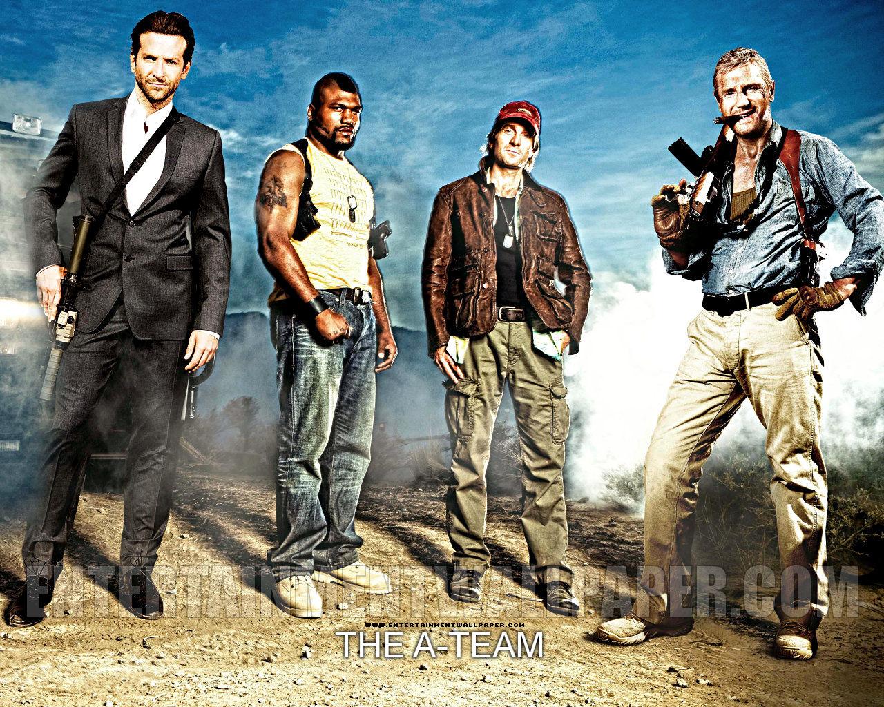 http://2.bp.blogspot.com/-ArPFQk7ytIs/TwLseTXkirI/AAAAAAAABAw/M-kwYgMrboQ/s1600/the-a-team-wallpaper-3-773664.jpg