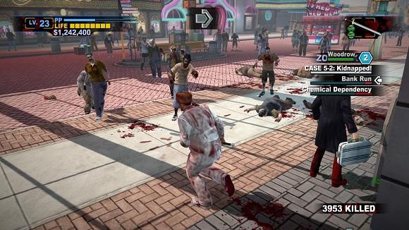 Dead Rising 2 Off the Record-SKIDROW   Ova Games