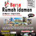 Bursa Rumah Idaman 2014 City of Tomorrow - Citra Pamerindo Abadi Surabaya
