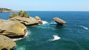 Pantai Popoh - Wisata Tulungagung