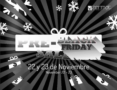 pre black friday 2013 de zermat 22-11-13