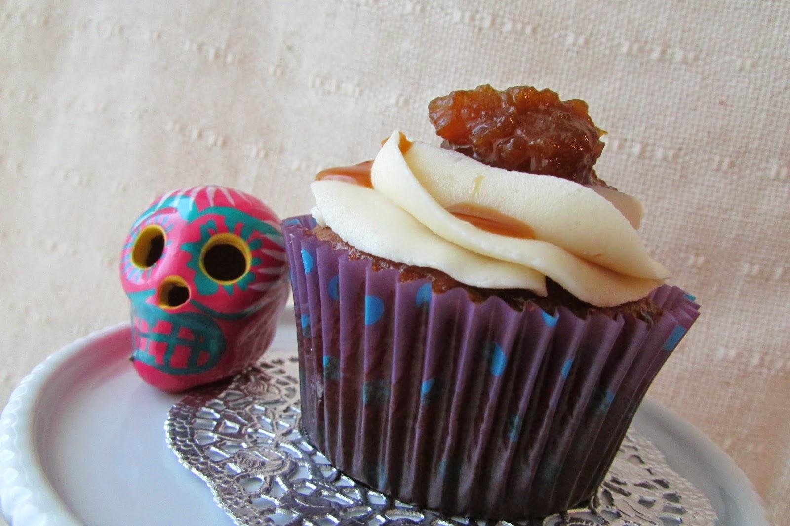 calavera-cupcake-dia-de-muertos-mexico