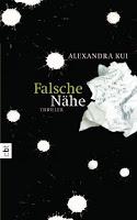 http://www.randomhouse.de/ebook/Falsche-Naehe/Alexandra-Kui/e437386.rhd