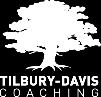 Tilbury-Davis Coaching