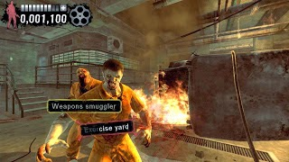 The Typing of the Dead: Overkill full download