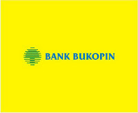 http://lokerspot.blogspot.com/2012/01/bank-bukopin-vacancies-january-2012.html
