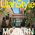 Utah Style and Design Feature.