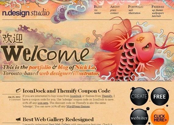 http://ndesign-studio.com/