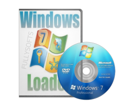 Download Windows Loader by Daz 2.2.2 - Windows Activator