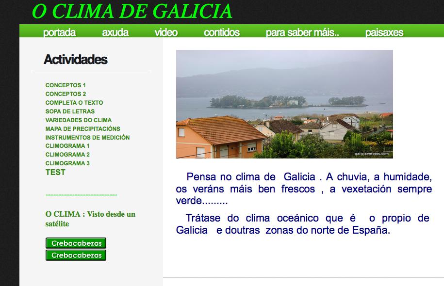 http://www.edu.xunta.es/espazoAbalar/sites/espazoAbalar/files/datos/1369242432/contido/clima/cli3/indexcli.htm