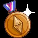 MedalBronze.png