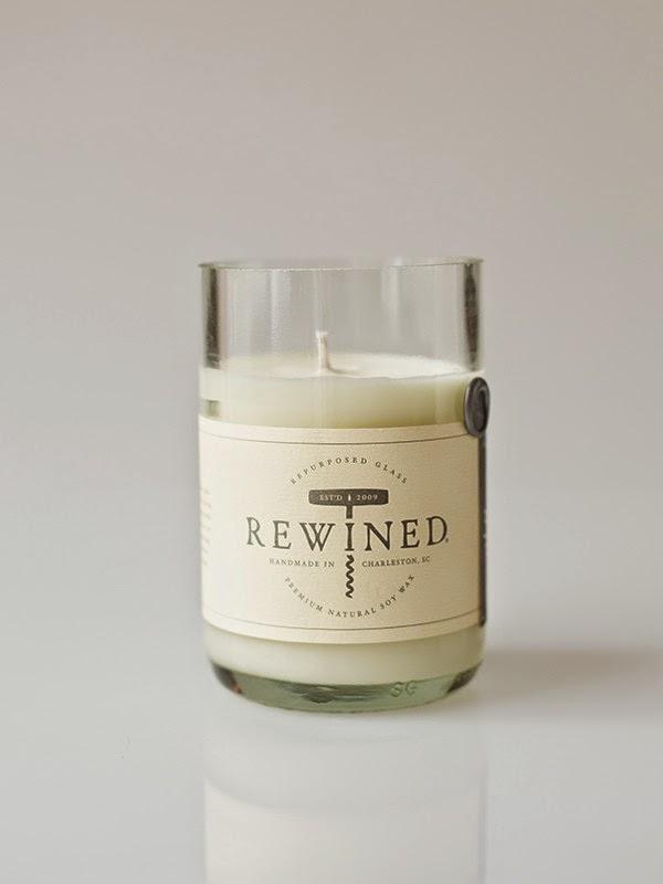 http://shop.candlefish.com/Rewined-Ros