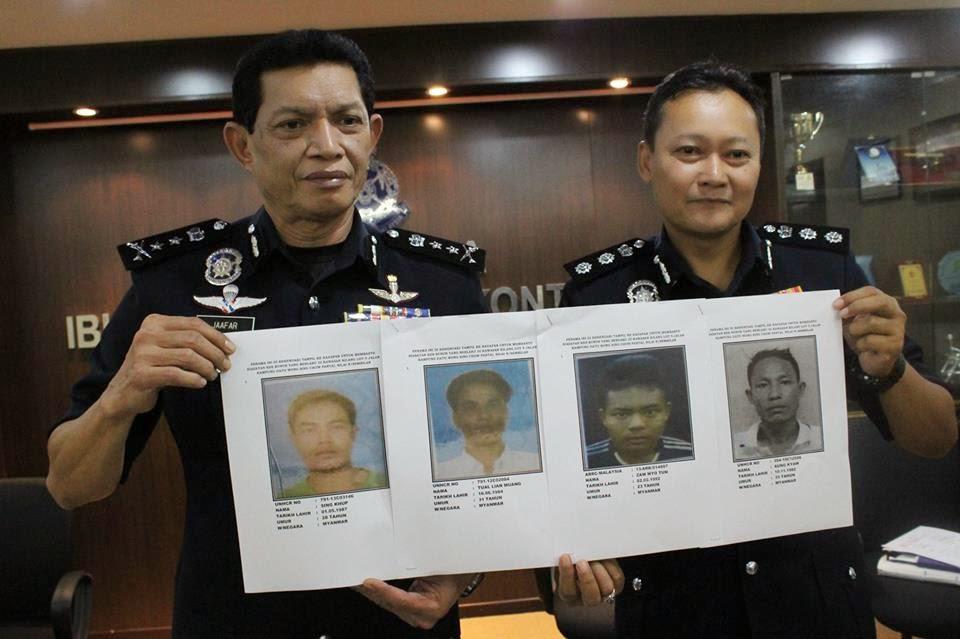 January 24  2014 Malay...
