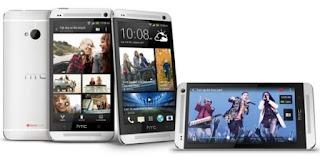 HTC One, Ponsel Android Dengan Teknologi Kamera Tercanggih