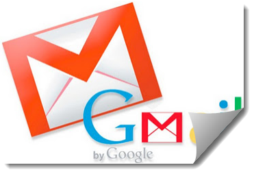 Gmail App In The Apple App Store
