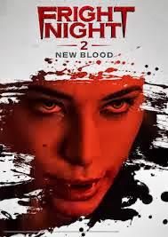 Noche de miedo 2 – Sangre nueva (2013) Online