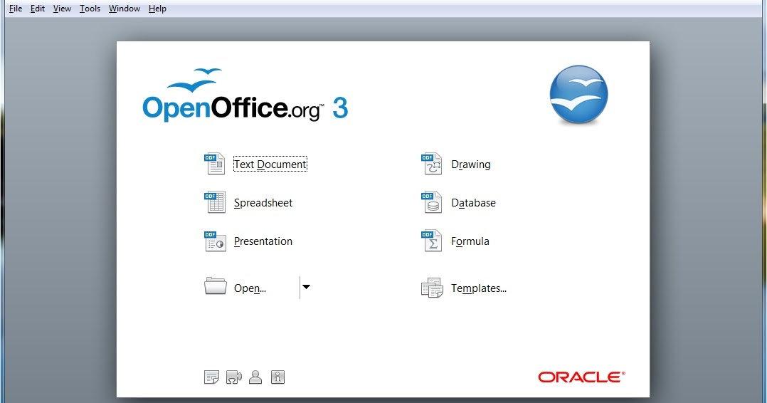 Download free software 3 4 0 - Free download open office org for windows 7 ...