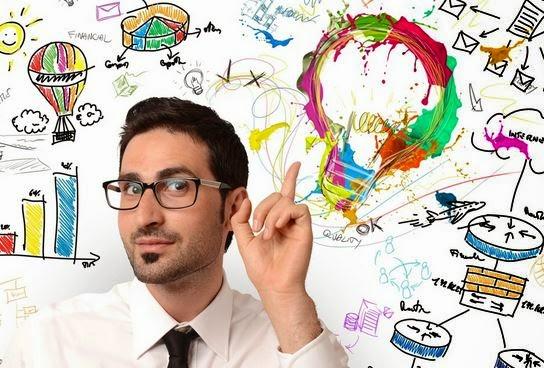 Contoh Bisnis Usaha Yang Kreatif dan Inovatif