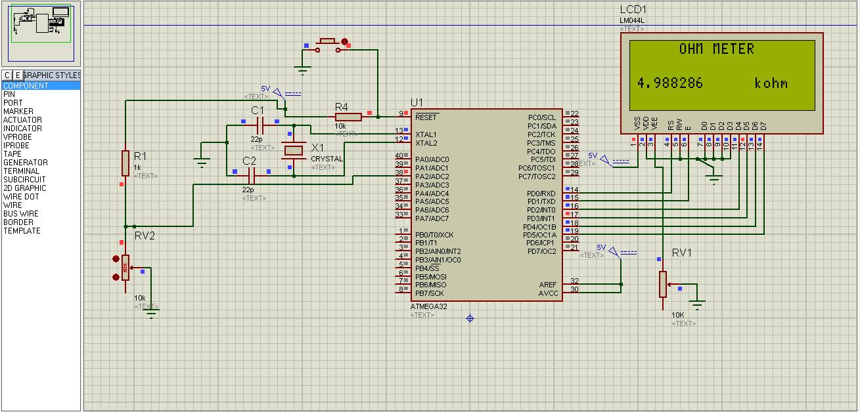 Half Wave Rectifier Electronics Build A Fast Halfwave Circuit Diagram Electronic Schematics