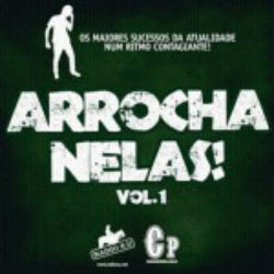arrocha1.jpg Download   Arrocha Nelas Vol.01 (2012)