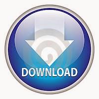 https://archive.org/download/MorphCastOAtrasoEspecial/MorphCast%20%20-%20O%20Atraso%20Especial.mp3
