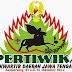 Perti Wirakartika 2014 Kwarda Jateng