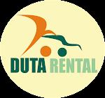 Rental mobil di Medan?
