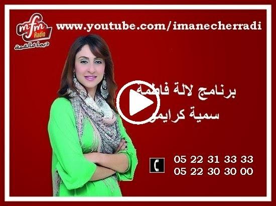https://youtu.be/BZvLYYfP3eI
