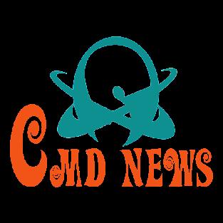 news | اخر الاخبار العالمية والعربية