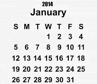 janeiro 2014