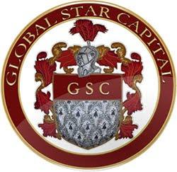 Global Star Capital
