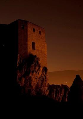 Fortaleza de Mula Nueva
