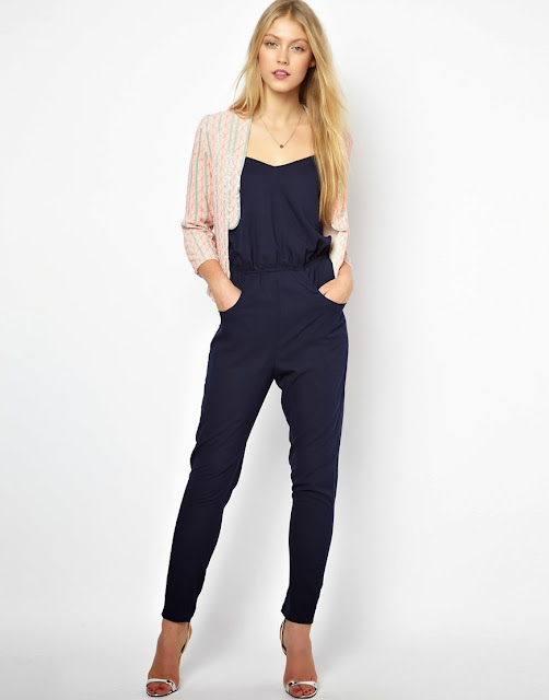 lavish alice jumpsuit