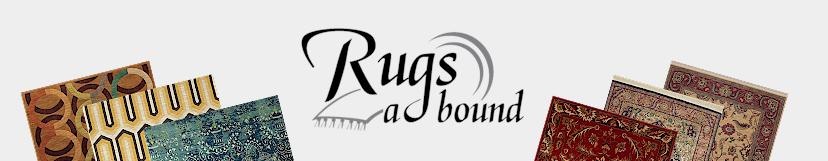Rugs A Bound Blog
