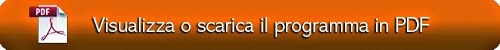 http://www.cremavvenimenti.com/Varie/cremainscena 2015 low.pdf