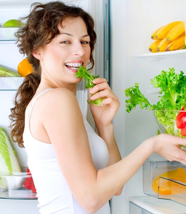 dieta settimanale per dimagrire 10 kg