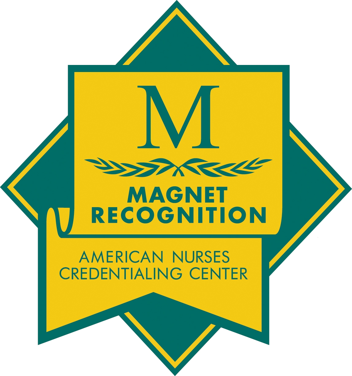 magnet status For hospitals to reach their peak in the healthcare world they must work to achieve a prestigious credential by the american nurse's credentialing center ( truth.