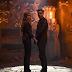 Shadowhunters | Imagens oficiais são divulgadas pela Entertainment Weekly
