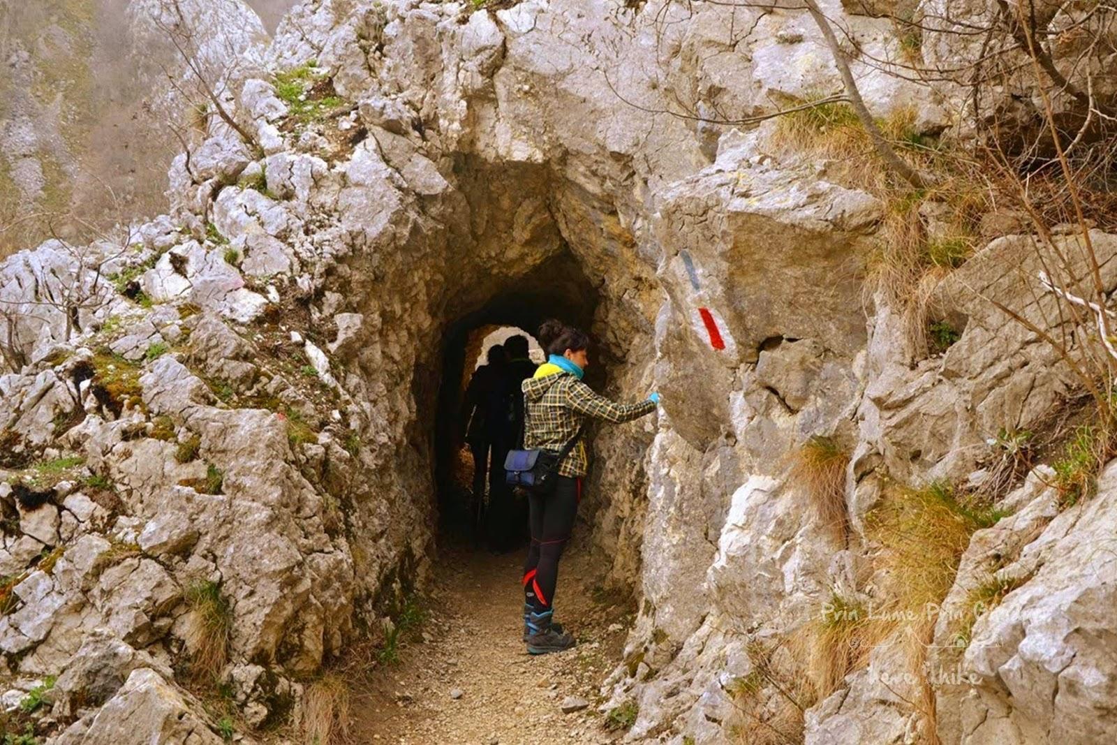 visit_cheile_nerei_la_tunele