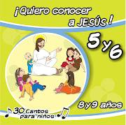 . nueva forma de comunicación. Día del Niño 3: Conciencia crítica frente a . kiero conocer jesus portada