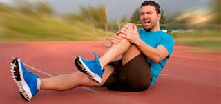Quais são as lesões mais comuns em atletas de alto rendimento?