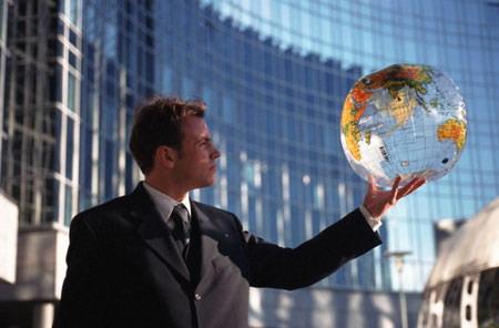 exportar productos al extranjero