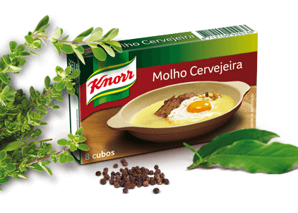 https://www.facebook.com/KnorrPortugal/app_665042310227898