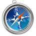 Safari For Windows Terbaru