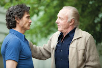 Billy Crudup James Caan Blood Ties