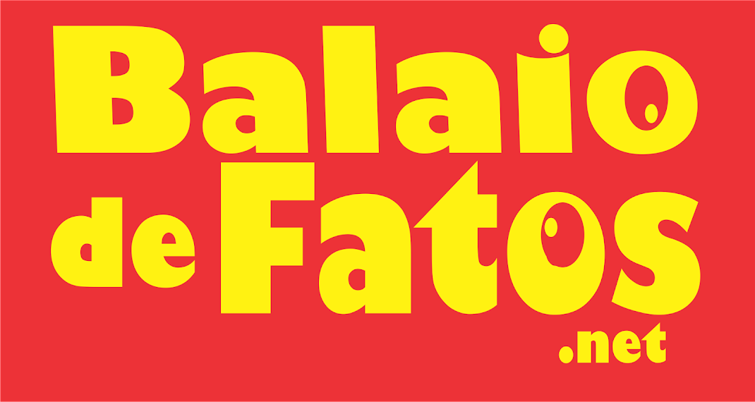 Balaio de Fatos