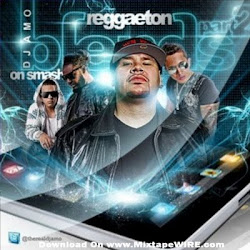 check also our reggaeton/latin blog for the hottest mixtapes/djs